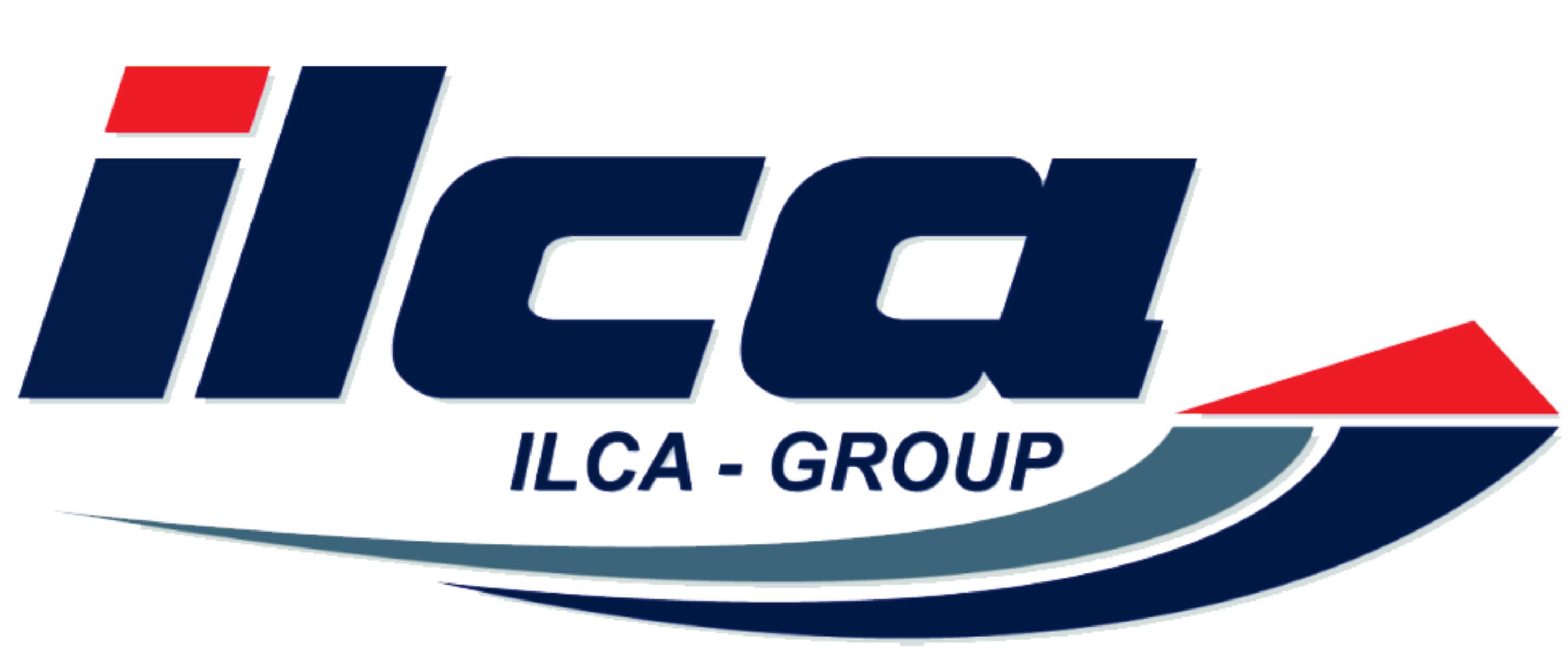 ILCA-Group